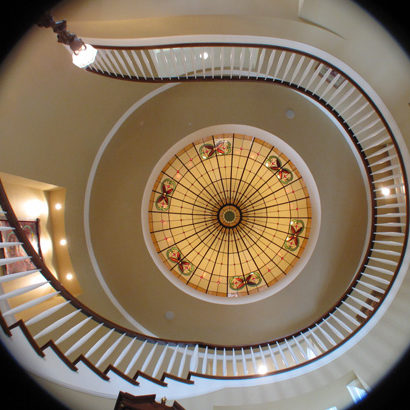 customspiralstaircases