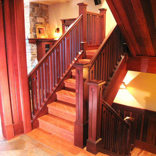 handmade_wood_staircases